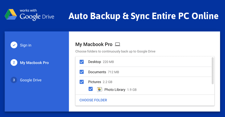 How-to-Backup-Sync-Files-with-Google-Drive