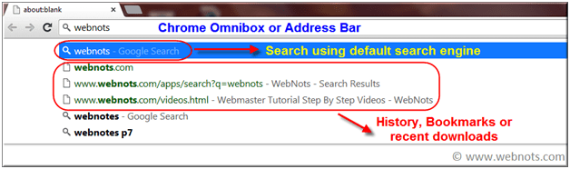 Search-Directly-Into-Sites-Using-the-Omnibox