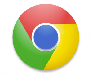 *How to* Make Google My Homepage in Chrome Browser on Windows & Mac OS
