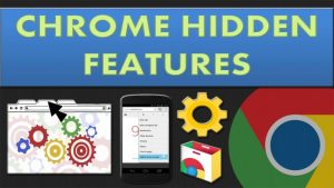 Google-Chrome-Hidden-Features