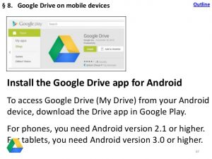 Google-Drive-Download-For-Android-Device